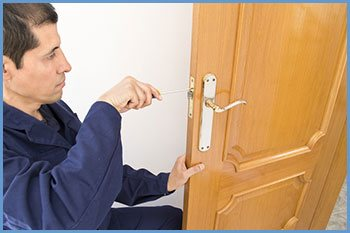 State Locksmith Services Cambridge, MA 617-514-9937